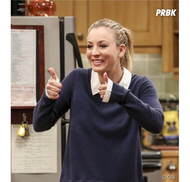 The Big Bang Theory saison 12 : un gros secret sur Penny ENFIN révélé ? Le showrunner se confie