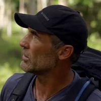 Mike Horn confie à Arnaud Ducret les derniers mots que lui a dit sa femme avant de mourir