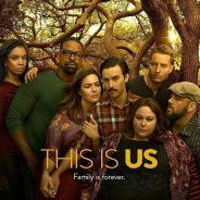 This is Us : la série américaine à succès bientôt adaptée en France