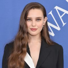 Katherine Langford (13 Reasons Why) a failli jouer Betty dans Riverdale