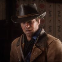 Red Dead Redemption 2 : une nouvelle bande-annonce sanglante dévoilée