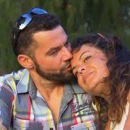 Raoul (L'amour est dans le pré 2018) et Laetitia insupportent déjà les internautes