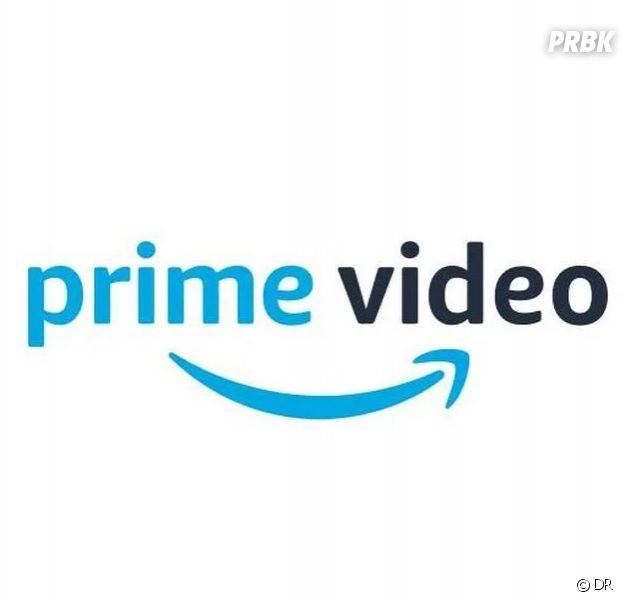 Amazon Prime Video dévoile ses nouveaux projets