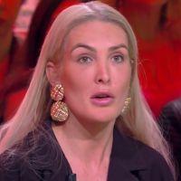 """Marie Garet brisée par la télé-réalité : elle déconseille """"complètement"""" de tenter l'expérience"""