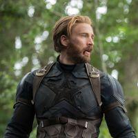 """Chris Evans fait ses adieux à Captain America : """"Jouer ce rôle a été un honneur"""""""