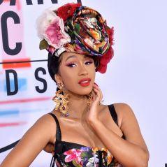 Cardi B révèle enfin pourquoi elle a agressé Nicki Minaj