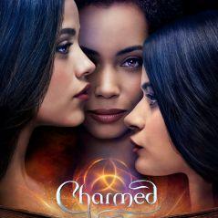 Charmed : qui sont les nouveaux personnages ?