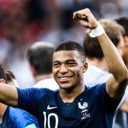 France - Islande : Kylian Mbappé encensé pour avoir sauvé les Bleus, Florian Thauvin critiqué
