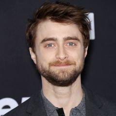 Daniel Radcliffe dans le film Playmobil ? Harry Potter devrait revenir au cinéma