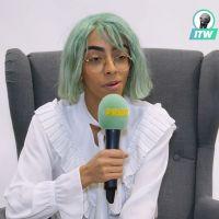 Bilal Hassani : après son nez, une autre opération de chirurgie prévue ? (Itw)