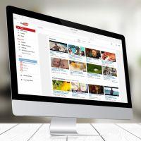 Youtube touché par une panne mondiale pendant 2 heures, panique chez les abonnés !