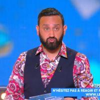 Cyril Hanouna lance une cagnotte pour aider les victimes des inondations dans l'Aude