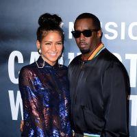 P. Diddy et Cassie, la rupture : ils se séparent après 11 ans en couple