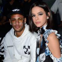 Neymar célibataire : Bruna Marquezine annonce leur (nouvelle) rupture 💔