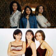 Charmed : les plus grosses différences entre le reboot et la série originale