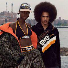 Fendi x Fila : nos 5 coups de coeur sportswear en version ultra luxe (et salée)