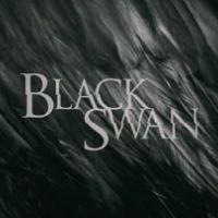 Black Swan ... Enfin une bande annonce sous-titrée du film évènement