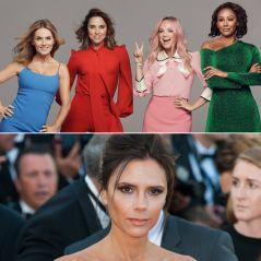 Les Spice Girls de retour sans Victoria Beckham : elle leur adresse un message touchant 😍
