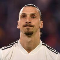 Zlatan Ibrahimovic humilie le PSG en révélant les coulisses de son arrivée à Paris