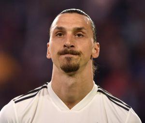 Zlatan Ibrahimovic tacle le PSG dans son nouveau livre.