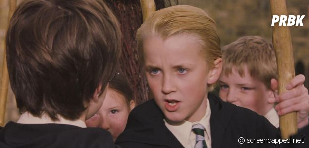 Tom Felton transformé : celui qui jouait Draco Malfoy dans la saga Harry Potter a bien changé