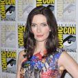 The Flash, Arrow et Supergirl : Elizabeth Tulloch (Lois Lane) débarque dans le crossover
