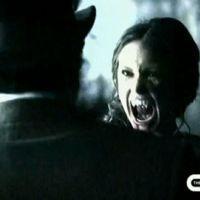 The Vampire Diaries saison 2 ... Découvrez le dernier trailer avant la reprise