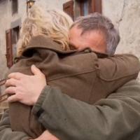 """Ricou (L'amour est dans le pré) balance sur Rosanna : """"Elle voulait finalement continuer l'aventure"""""""