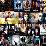 Quiz : Grey's Anatomy, Riverdale... Dans quelle série ces scénarios ridicules ont vraiment existé ?