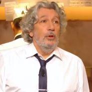 Burgflix : Quand Burger Quiz s'inspire de Netflix pour la dernière d'Alain Chabat