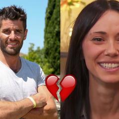 Emeric (L'amour est dans le pré 2018) : son ex Lucie en couple ? Elle répond