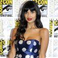 Jameela Jamil : l'actrice de The Good Place clashe les stars et les influenceuses qui font des placements de produits minceur.