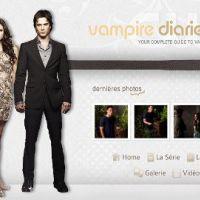 Le site du jeudi ... interview de Jay (vampirediaries-show.com)