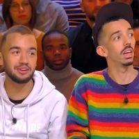 """Bigflo & Oli ont failli faire La France a un incroyable talent : """"On avait tout envoyé"""""""