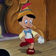 Pinocchio : Tom Hanks pour incarner Geppetto dans l'adaptation Disney ?