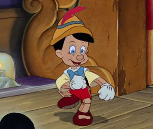 Pinocchio : Tom Hanks pour incarner Geppetto dans l'adaptation Disney ?