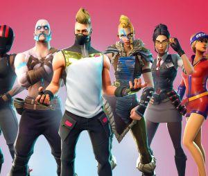 Fortnite : les joueurs PS4 vont enfin pouvoir affronter ceux de Xbox et de Nintendo Switch
