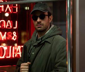 Daredevil annulée par Netflix : les acteurs réagissent, les fans en colère