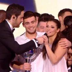 Clément Remiens (Danse avec les stars 9) gagnant : un internaute a prédit sa victoire... en 2017
