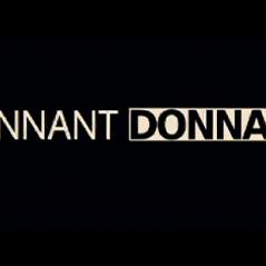 Donnant-Donnant ... Une bande annonce avec Daniel Auteuil