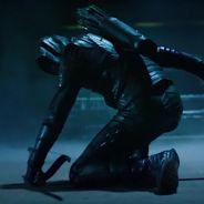 """Arrow saison 7 : on sait enfin qui est le nouveau """"Green Arrow"""" (et y a un twist)"""