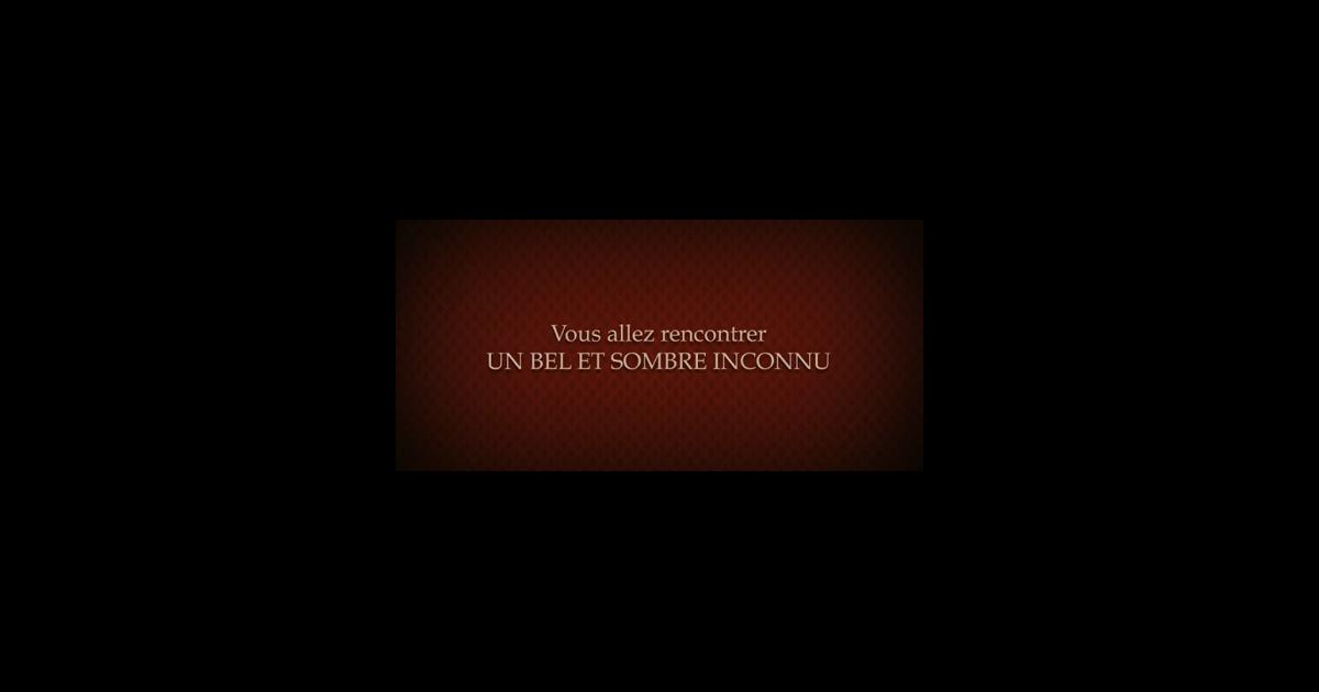 Vous allez rencontrer un bel et sombre inconnu trailer