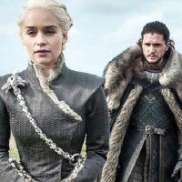 Game of Thrones : George R.R. Martin a une idée très spéciale (et cool) pour un spin-off
