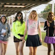 Assassination Nation : 3 bonnes raisons d'aller voir le film le plus fou du moment