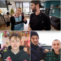 Cyprien, Squeezie, McFly & Carlito, Norman... la vidéo la plus vue de 2018 est...