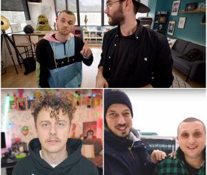 Cyprien, McFly & Carlito, Norman : la vidéo la plus vue de 2018 est...