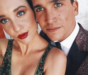 Jaime Lorente (La Casa de Papel, Elite) en couple avec Maria Pedraza