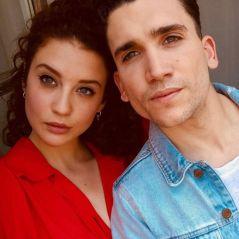 Maria Pedraza (Elite) et Jaime Lorente en couple : ils confirment sur Instagram ❤