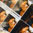 Maria Pedraza (Elite) et Jaime Lorente en couple : ils confirment sur Instagram