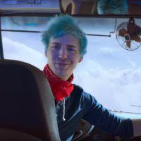 Cyprien, PewDiePie, Logan Paul absents du YouTube Rewind 2018 : les internautes révoltés